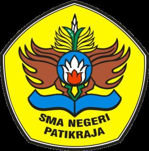 logo-smantik