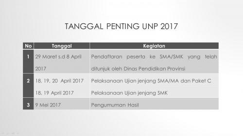 IMG-20170330-WA0003